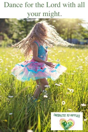 dance-2432909_1920