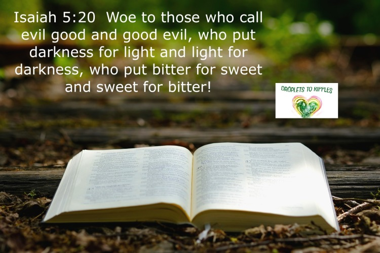 bible-3370021_1920