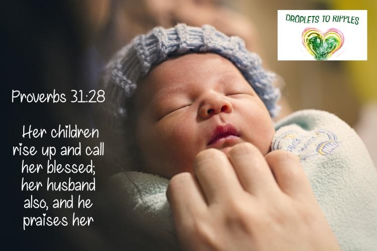 newborn-2553566_1920