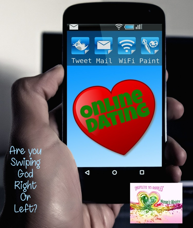 online-dating-570216_1920
